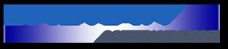 CASKAN Networks Logo